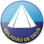 Religião de Deus, do Cristo e do Espírito Santo